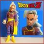 Dante42 Super Saiyan Dragon Ball Z