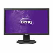 Monitor Benq Dl2020 19.5 Pulgadas1366x768 / 9h.lcglb.qpl