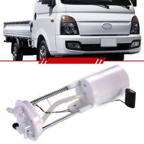 Boia Combustível Hyundai Hr De 2016 2015 2014 2013 2012 A 05