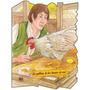 La Gallina De Los Huevos De Oro (encunyats Clàs Envío Gratis