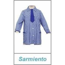 Sarmiento Pintorcito T.6 Art 410. Karum_lingerie