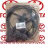 Juego De Cables Para Motor 4.5 Toyota Original