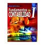 Fundamento De Contabilidad 1 Jesús Alirio Silva Cobo