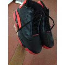 Gomas Jordan Retro Sky 13 Basketball Talla 42