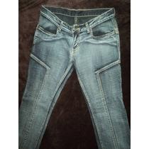 Pantalon - Jeans Rocker Priape 31x32