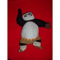 Po De Kung Fu Panda Original . Llevalo En Tu Auto