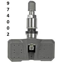 Sensor De Presion De Llanta Ford Explorer 2002 - 2005
