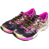 Zapatillas Running Asics Gel Noosa Tri 10 Women