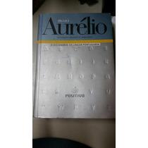 Mini Aurélio - 6ª Edição Dicionário (positivo)