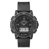 Reloj Timex Expedition Double Shock Tw4b00800 Time Square