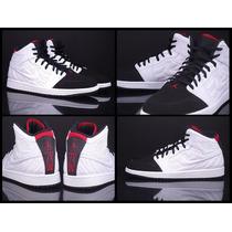 Nike Air Jordan Retro 1 99