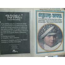 Revista Rolling Stone #139 19 De Julio 1973 Chicago Dpa