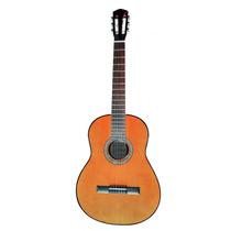 Guitarra Criolla Radalj + Accesorios!!