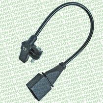 Sensor Posicion Ciguenal Ckp Vw Pointer 1.8 07-10 70302