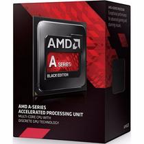 Nuevo Super Procesador Amd Apu A10 7870k Corre A 60 Fps Lol