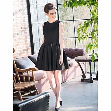 da88eea2d Hermoso Vestido Moda Oriental Envio Inmediato -   455.00 en Mercado Libre