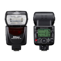 Flash Nikon Sb-700 Sb700 Speedlight Original