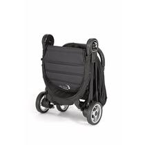 Carrinho Leve Portátil Dobrável Baby Jogger City Stroller