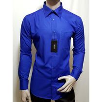 Camisas Hugo Boss Para Caballero Modelos 2016 Envio Gratis