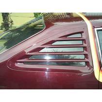 Rejillas Laterales Valiant Super Bee Dodge Dart Volare Auto