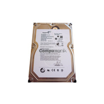 Disco Duro Seagate Barracuda 1 Tb Sata 3 (6 Gb/s) 7200 Rpm