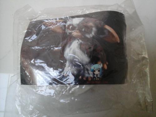 Gremlins Para Pintar - $ 430.00 en Mercado Libre