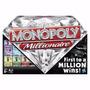 Monopolio Millonarios Envio Gratis-