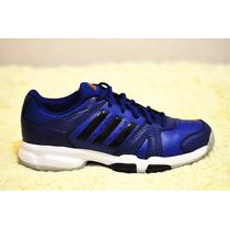 Zapatos Adidas Especializados Para Jugar Tenis Originales