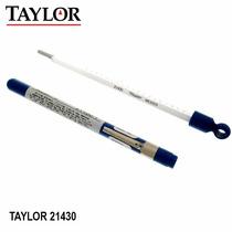 Termometro De Bolsillo - Taylor 21430-1j