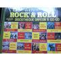 Disco Acetato De 15 Exitos Del Rock & Roll Discotheque Orfeo