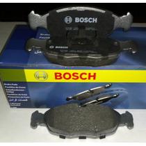 Balatas Bosch Chevy C1 C2 C3 Monza Tigra Pick Up Vagoneta Po