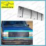 Billet Ford Explorer 1991 1992 1993 1994 De Importacion Au1