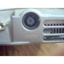Power Jack Laptop Dell Latitude D810 Pa12 Cargador Adaptador