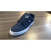 Zapatillas Dc Shoes Tonik