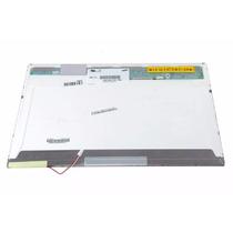 Tela Notebook Dell Inspiron 1525 15.4 Lâmpada