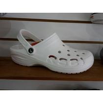 Zapatos Tipo Croos Rs21 Nuevos