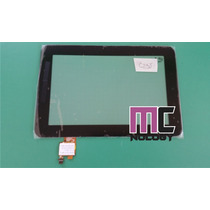 Touch Tablet 7 Pulgadas Lenovo Ideapad A1-07 Mcnology
