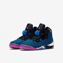 Air Jordan Spike Forty Bg