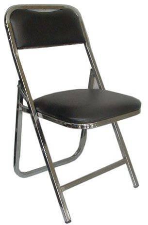 Silla plegable tablones y mesas soy fabricante for Fabricantes de sillas para bolear zapatos