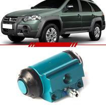 Cilindro Roda Abs Fiat Palio 2015 2014 2013 2012 1.0 1.4 1.6