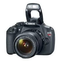 Maquina Fotográfica Profissional