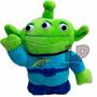 Muñecos De Peluche Toy Story Hamm Rex Alien 25 Cm