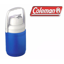 Thermo Coleman Azul 1.2 Ltr - T4938