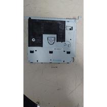 Mecanismo Leitora Otica Para Dvd H Buster Hbd-6688avt