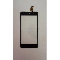 Touch Screen Celular Lanix Ilium Lt500 Nuevo