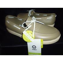 Zapatos Tipo Cross Marcacoqui Original Caballero Talla 40,41