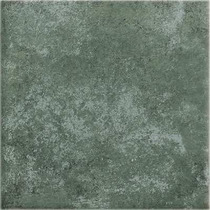 Rustico Verde 30x30 1ra Cortines Ceramica