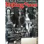 The Ramones Grimes Revista Rolling Stone