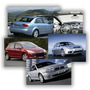 Servicio De Financiamiento Vehiculares