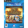 Age Of Empires 1 Y 2 Con Expansiones Collector